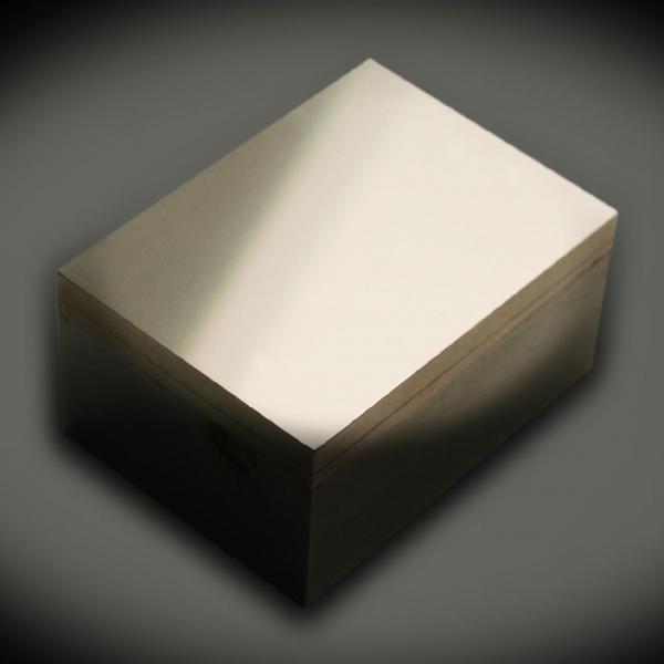 導光板成型用精密金型